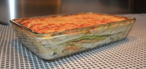 How-to-use-mandoline-slicer-for-zucchini-lasagna