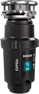 Moen-garbage-disposal-for-septic