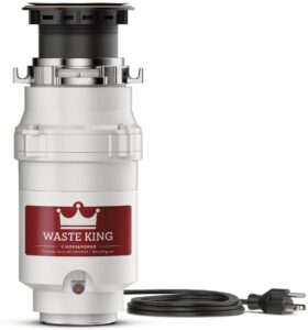 Best-garbage-disposals-for-septic-tank
