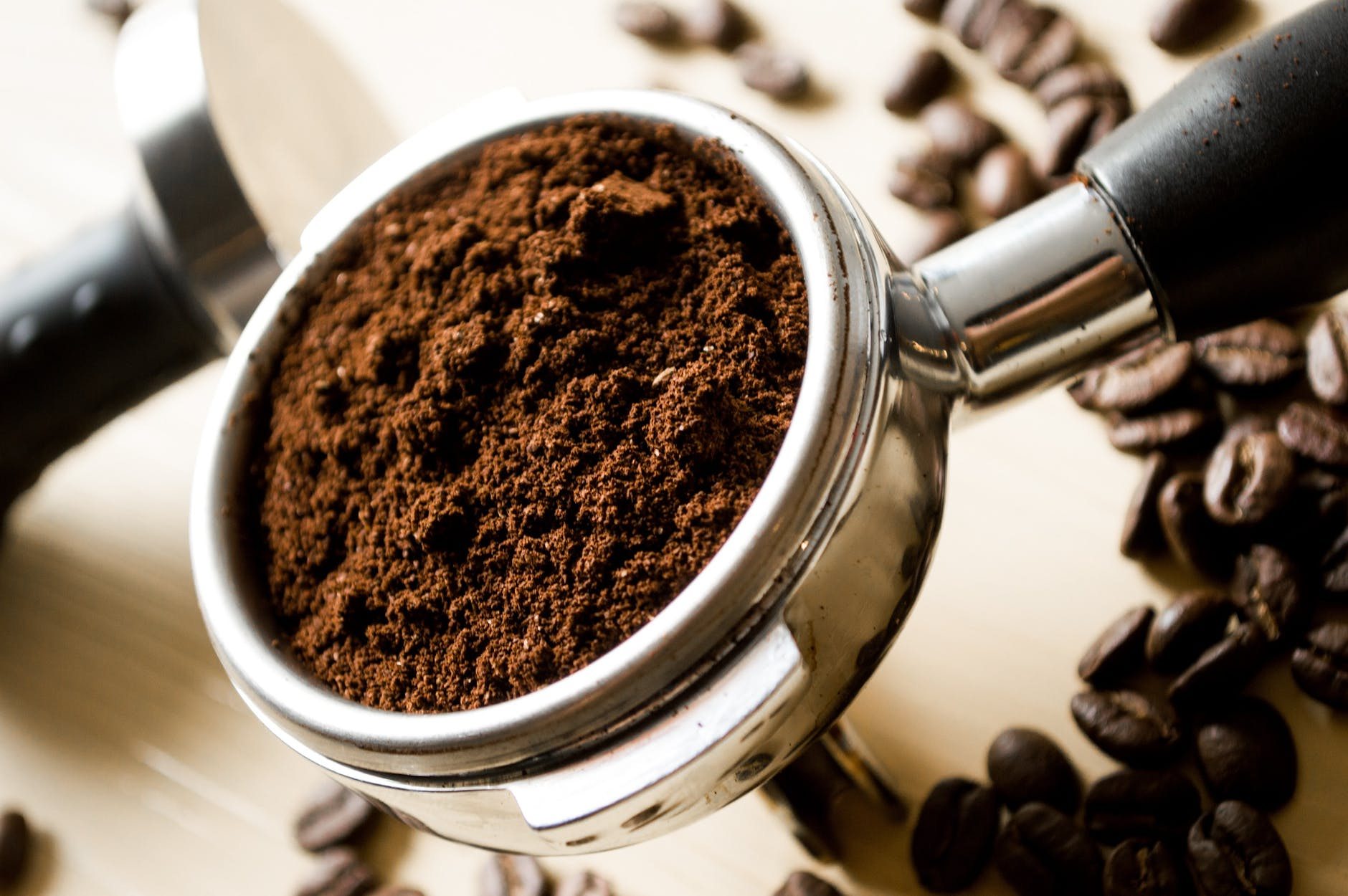Can You Reuse Coffee Grounds To Make More Coffee?